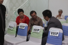 eventorganizer_vitramanagement_standardchartered2013_24