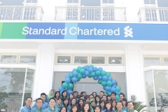 eventorganizer_vitramanagement_standardchartered2013_34