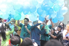 eventorganizer_vitramanagement_standardchartered2013_36