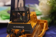 eventorganizer_vitramanagement_zoomlion2014_03