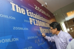 eventorganizer_vitramanagement_zoomlion2014_05