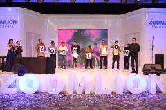 eventorganizer_vitramanagement_zoomlion2014_17