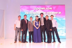eventorganizer_vitramanagement_zoomlion2014_22