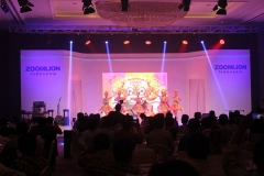 eventorganizer_vitramanagement_zoomlion2014_23