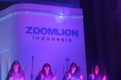 eventorganizer_vitramanagement_zoomlion2014_25