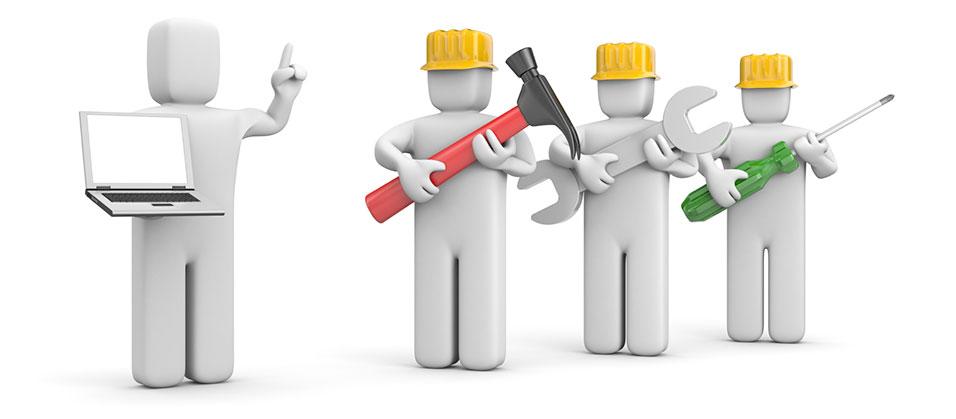service-people2